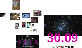 Поздравление с Днем Варенья 2013 год