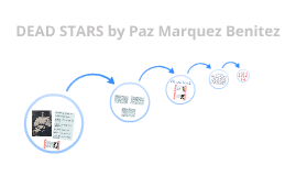 Copy of DEAD STARS