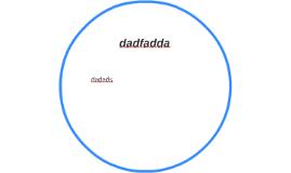 dadfadda
