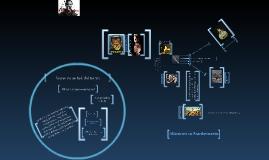Copy of Frankenstein Overview