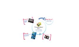 Triângulo Music 2011