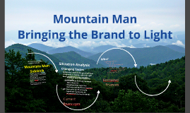 mountain man brewing company bringing the brand to light 2069 1 mountain man brewing company: bringing the brand to light 10% of the craft brew volume microbreweries traditionally operated in limited distribution networks.