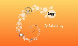 Descubre cómo Andalucia puede ayudarte