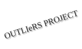 Outlier Project