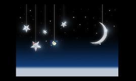 Luna:)