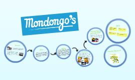 Mondongo's