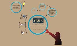 Zara Case: Fast Fashion