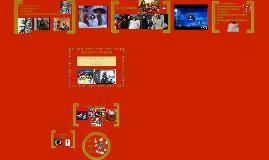 Barne-tv: før og nå