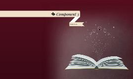 Component 3