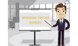 Copy of Copy of Copy of Tu Renta Profesionales en Inversiones S.A.S