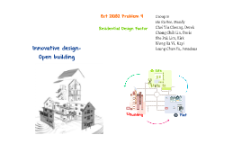 Copy of Problem4-residential design factor