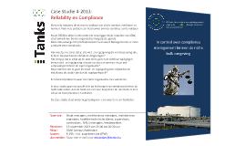 UntitlI-Tanks Case Studie 2013 -4