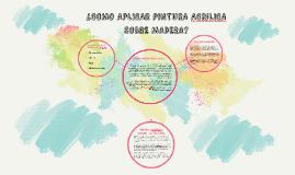 Copy of ¿COMO APLICAR PINTURA ACRILICA SOBRE MADERA?