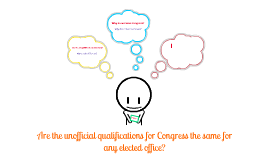 An Introduction to Congress