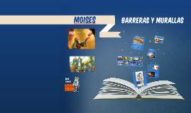 Copy of moises