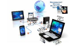 Herramientas del Auditor en Sistemas