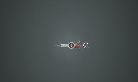 Pro-NSA