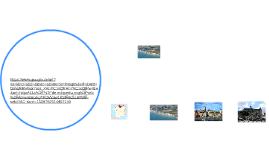 https://www.google.de/url?sa=i&rct=j&q=&esrc=s&source=images
