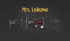 MLA and Plagiarism