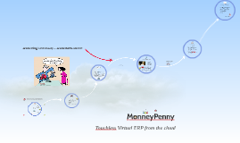 MonneyPenny