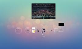 Evolución y desarrollo de la música electrónica hasta nuestr