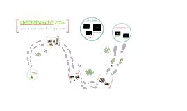 GreensParade 2014
