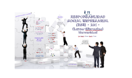 Copy of (231) Responsabilidad Social Empresarial