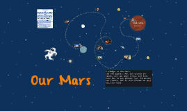 Our Mars