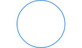 """Las telarañas son un tipo de Organizador gráfico que """"muestr"""