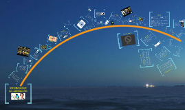 Copy of Dispositivos Móviles en el Ámbito Educativo
