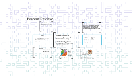 Percent Review