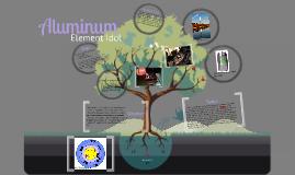 Element Idol