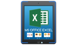 MS Office Excel