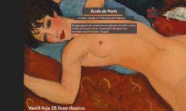 Modigliani Vanni Asja 5b