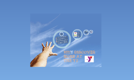 eMail Campaign for the Y