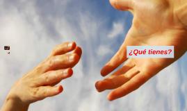 SERVIR Y DAR BAJO LAS BALAS 1.2