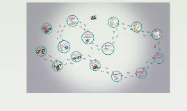 Pili, Mili & Co es una asociación que diseña e impulsa proye