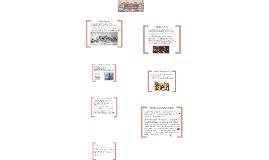 Vásárok a középkori Budán