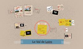Le Val de Loire-Niveau I