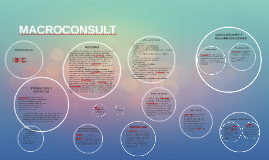 MACROCONSULT