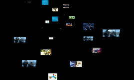 Destination Results: uOttawa Strategic Communications Planning