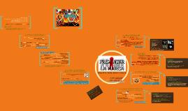Copy of Presentar la marca