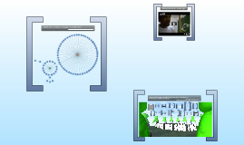 Intercreatividad en una comunidad virtual formada en Facebook para la creación de una cantinga.