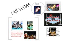 Copy of Las Vegas