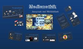 Copy of Medienethik