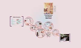Copy of Copy of Development Scrapbook