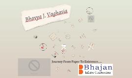 Copy of Bhavya J. Vaghasia-3