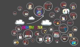 Copy of CREATIVITATEA