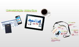 Copy of Comunicação Assertiva