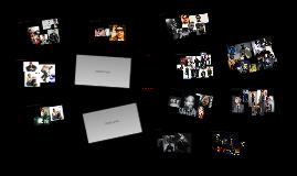 Copy of Tulio Dek • Style Guide Study • 20130416